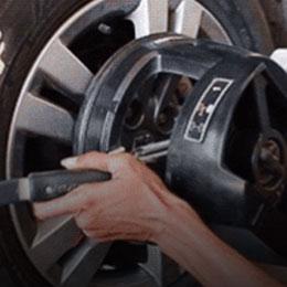 buy tyres